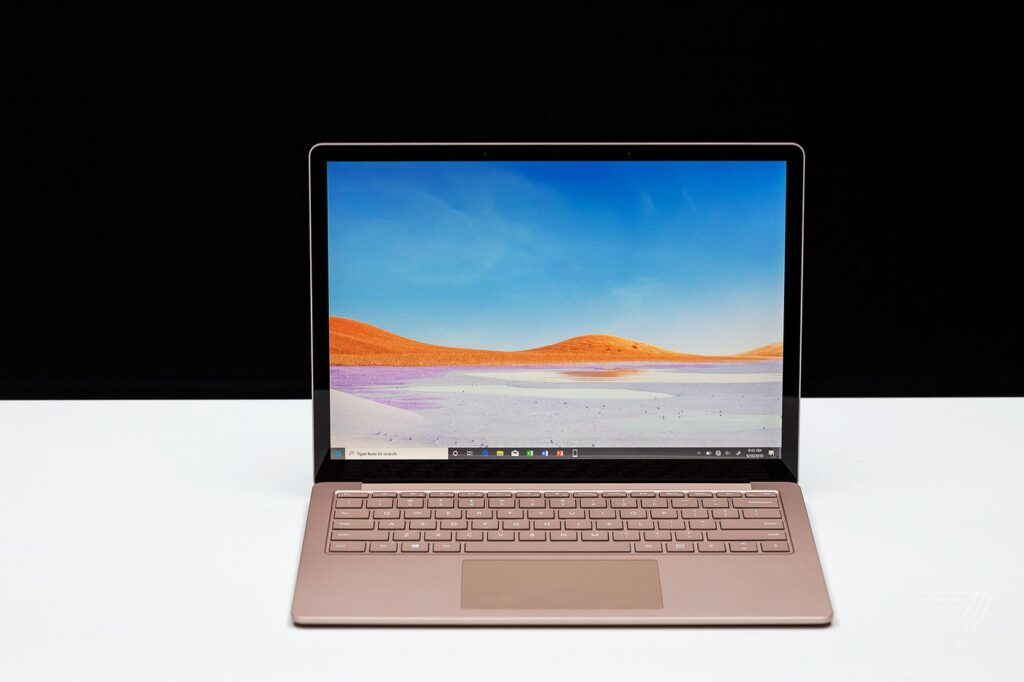 Surface4 1
